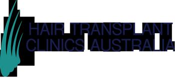 Hair Transplant Scar Repair Sydney