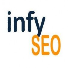 InfySEO-A Complete guide of SEO