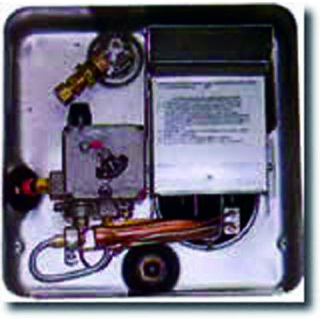 Suburban SW6P-23 Litre Storage Hot Water