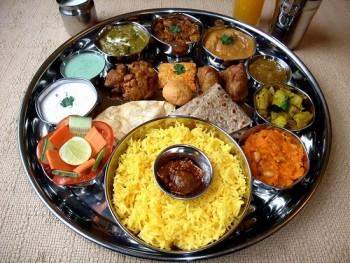 Royal E Punjab - Indian Restaurant Brun