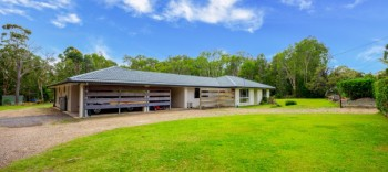 Want To Sell Home In Noosaville
