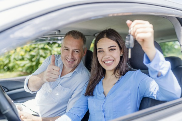 Special Offer & Save $75 on Our Driving