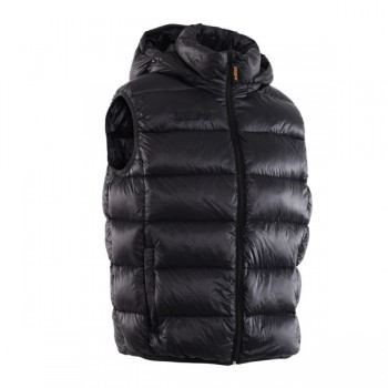 Best Mens Puffer Vest Available On Sub4