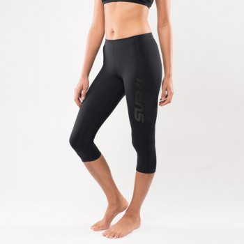 The Best Compression pants in Australia