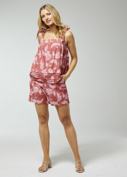 Bohemian Style Dresses in Australia
