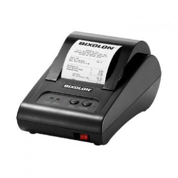 Get Mobile Receipt Printer At Fair Rate