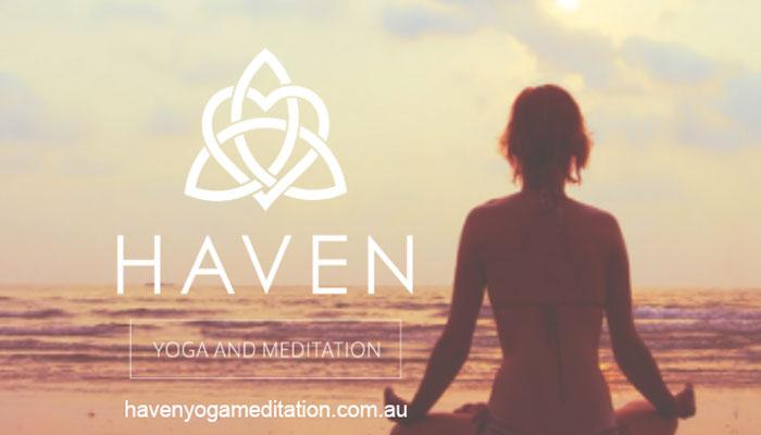 Private Yoga Cla ...