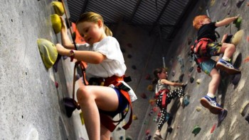 Activities For Kids In Wollongong