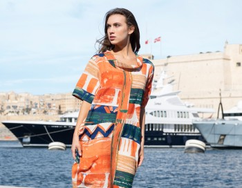 Australian Fashion wholesalers