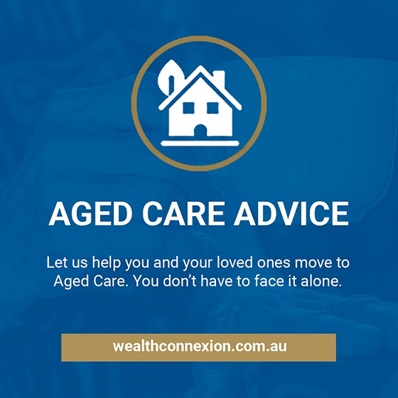 Aged Care Advice ...