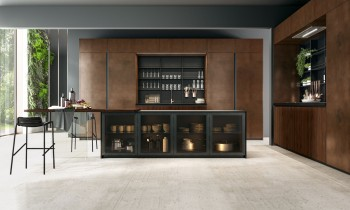 Italian Kitchen Makers in Melbourne