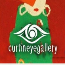 Curtin Café and Gallery