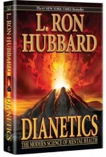 Dianetics: The Modern Science of Mental