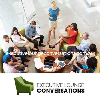 Business Events & Networking - Brisbane