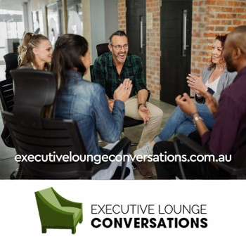 Brisbane Business Event - Febuary 2021