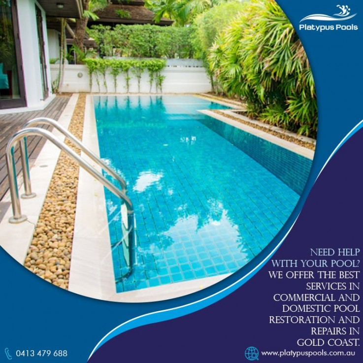 Hire Residential ...