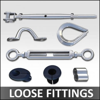 The Fastener Factory: reliable hardware