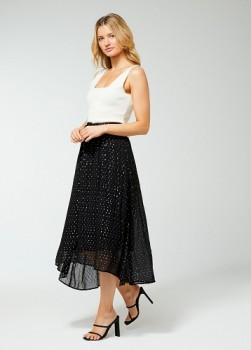 Buy Short, Mini and Long Skirts for Wome
