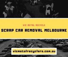 Scrap Car Remova ...