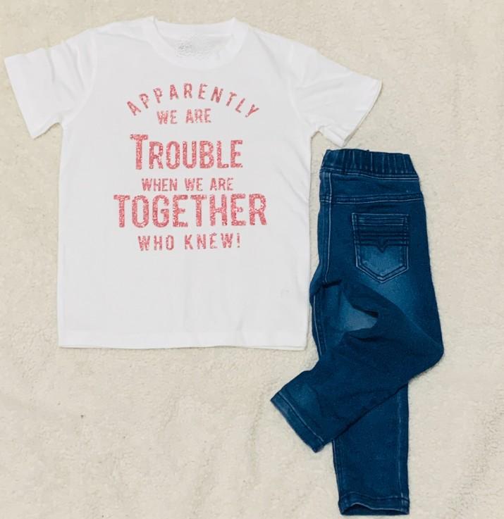 Cute Children T shirts