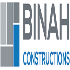 Binah Group
