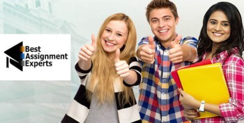 Urgent Assignment Help | Best Assignment Writing Service in Adelaide