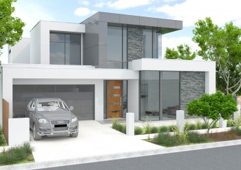 Choose Custom Home Builder in Adelaide
