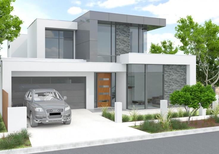 Choose Custom Home Builder in Adelaide