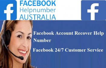 Know how do Recover Facebook Password