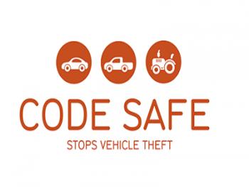 Car Theft Statistics 2019 - Code Safe Solutions