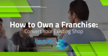 Profitable Franchise Opportunities In Pu