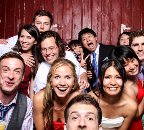 Hire Photo Booth ...