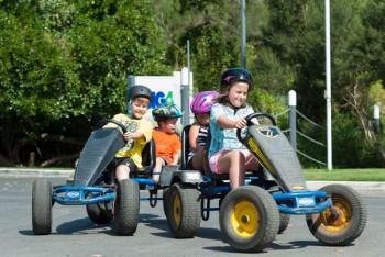 Activities For Kids In Phillip Island