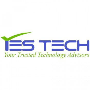 IT and network services provider company