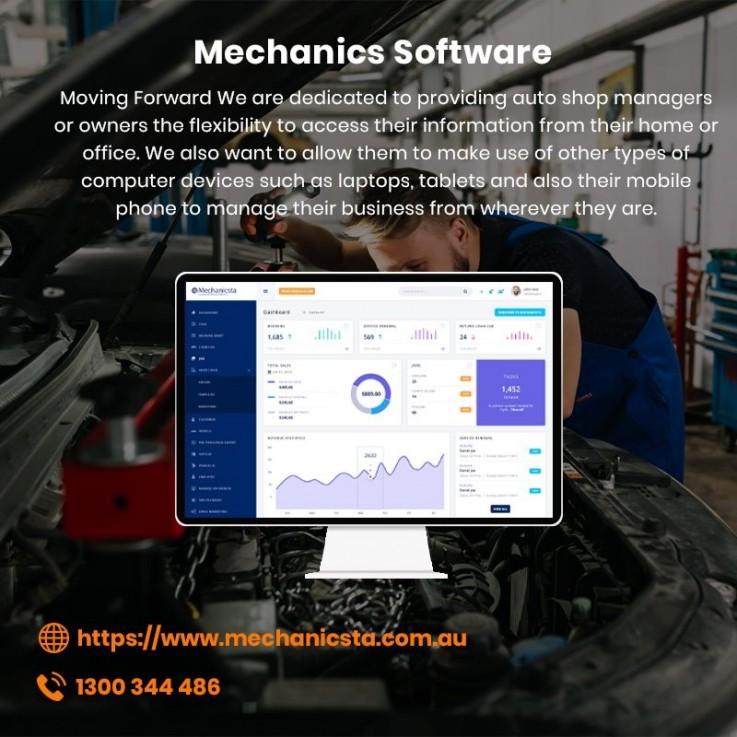 Free Mechanical  ...