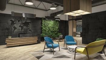 Office Furniture Online Sydney