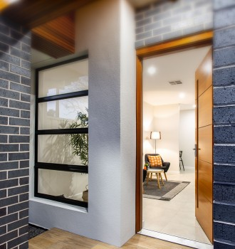 SA Designer Homes