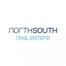 Executive Home Rental Properties