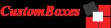 Custom Boxes Shop