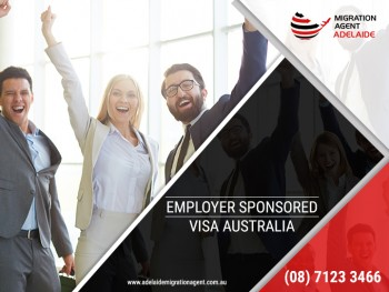 186 Visa Australia | Best Migration Agent Adelaide