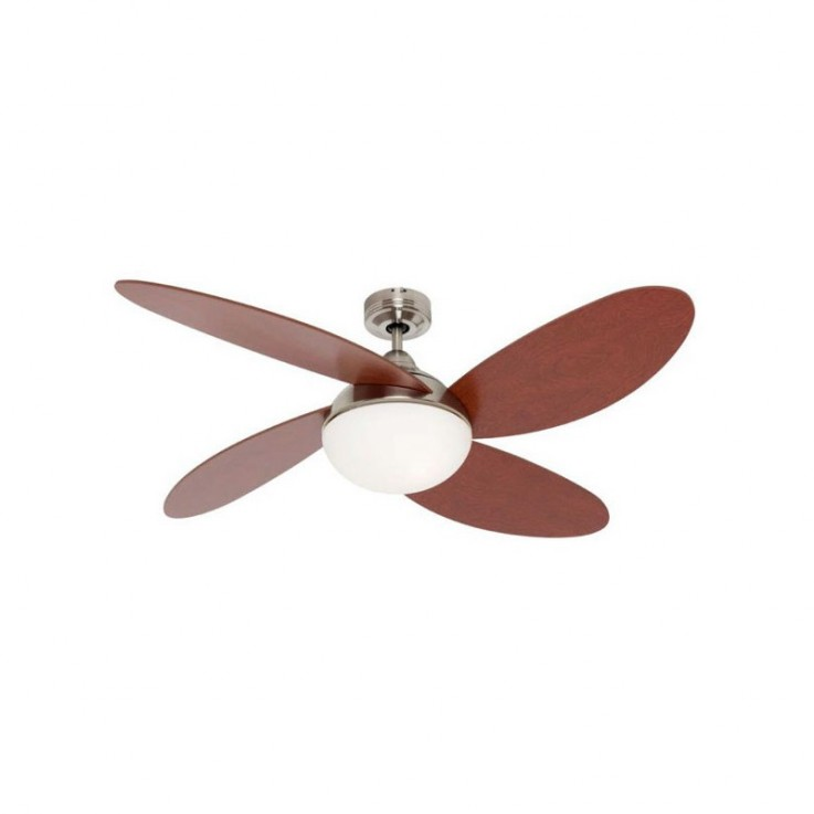 Mercator Rosebery Ceiling Fan