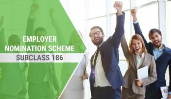 Subclass 186 Visa | Registered Migration Agent Adelaide