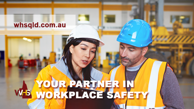 Workplace Incident & Investigation