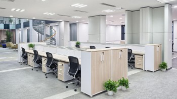 Office Fitouts Sydney