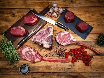 online meat delivery Melbourne