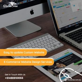 Expert Website Design Services Provider