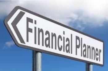 Accounting, Finance