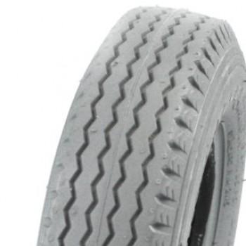 Foam Filled Tyre - 2.80 / 2.50 - 4