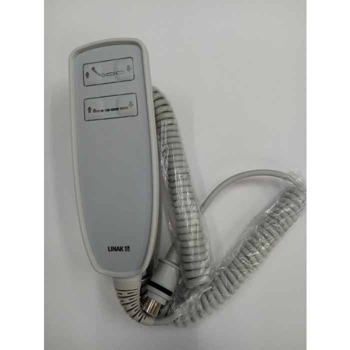 Handset for 2 Function Hi Lo Electric