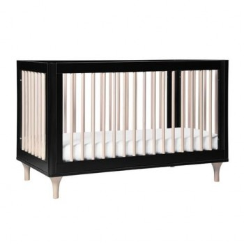 Get the best Modern Timber Baby Cots